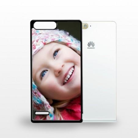 Huawei P7 mini Hülle Gestalten